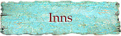 Lodging Santa Fe New Mexico: Inns and Inn accommodations