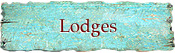 Lodges and Lodge accommodations in Taos and Northern New Mexico